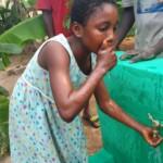 Brunnen AGi194 Blog | Help Dunya e.V.
