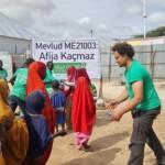 Mevlud ME21003 Blog | Help Dunya e.V.