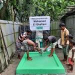 Brunnen BKS1329 Blog   Help Dunya e.V.